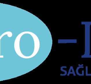 euro-line-saglik-hizmetleri (003)