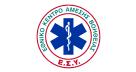 EKAP Logo 0.2 136x72