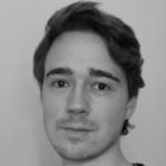 Profile photo of Johannes