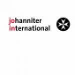 Profile photo of Joachim