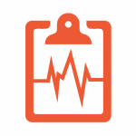 Group logo of Challenges and Barriers affecting the quality of triage management in events of medical emergencies